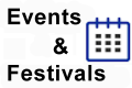 Wyalkatchem Events and Festivals Directory